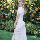 Camille Kostek – 2019 Veuve Clicquot Polo Classic Los Angeles in Los Angeles - 454 x 606