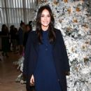 Abigail Spencer – 2019 St Jude Children's Hospital Holiday Celebration in West Hollywood