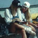Bobbie Brown & Kathy Conan - 374 x 564