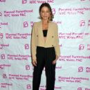 Kate Beckinsale – Planned Parenthood NYC Votes PAC Annual Benefit in NYC