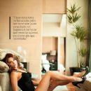 Alessandra Rosaldo- Open Magazine Mexico February 2013 - 381 x 527