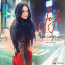 Joanna 'JoJo' Levesque - 440 x 440