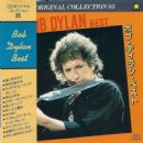 Super Star Hit Collection Vol. 8 - Bob Dylan Best