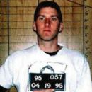 Timothy McVeigh - 283 x 340