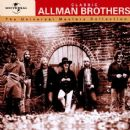 The Universal Masters Collection: Classic Allman Brothers