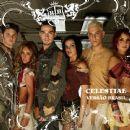 Rbd - Celestial (Portuguese Version)