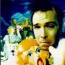 Doug Stanhope - 300 x 438