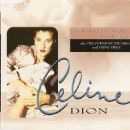 Because You Loved Me - Céline Dion - Céline Dion