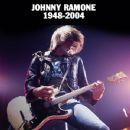 Johnny Ramone - 454 x 454