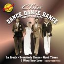 Dance, Dance, Dance and Other Hits