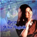 Alka Yagnik - Hits Of Alka Yagnik
