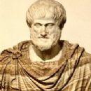 Aristotle - 218 x 260