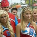 Cassie Scerbo - Bring It On: In It To Win It Stills