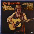 John Denver - Die Superhits Von John Denver