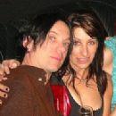 Chris & Carrie - 200 x 243