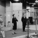Gypsy Original 1959 Broadway Cast Starring Ethel Merman - 454 x 303