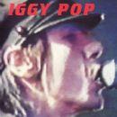 Iggy Pop - Live!!!