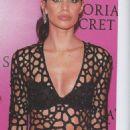 Sara Sampaio - OK! Magazine Pictorial [France] (30 November 2017)