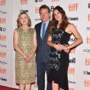 Jennifer Garner- September 13, 2016- 2016 Toronto International Film Festival - 'Wakefield' Premiere - 426 x 600