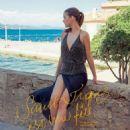 Barbara Palvin - Le Lis Blanc Magazine Pictorial [Brazil] (October 2017)