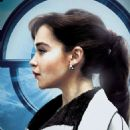 Emilia Clarke – Star Wars Insider Magazine (July 2018)