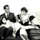 She Married Her Boss 1935 - 454 x 344