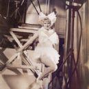 Joan Blondell - 454 x 580