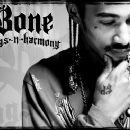 Layzie Bone - 454 x 340