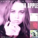 Fiona Apple - Original Album Classics