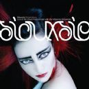 Siouxsie Album - Dreamshow