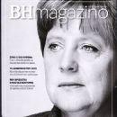 Angela Merkel - 454 x 609