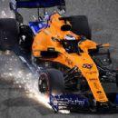 Bahrain GP 2019 - 454 x 306