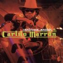 Carlinhos Brown Album - Carlinhos Brown E Carlito Marron