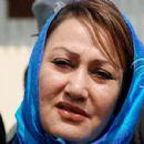 Shahla Atta