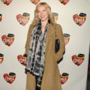 Laura Prepon - Grand Opening Of The Conga Room In Los Angeles, 10.12.2008.