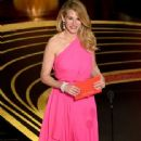 Julia Roberts At The 91st Annual Academy Awards - Show - 338 x 600