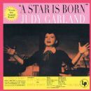 Judy Garland -- A Star Is Born 1954 Motion Picture Siundtrack - 454 x 454