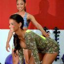Jakelyne Oliveira - 454 x 807