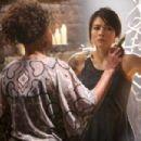 Daniella Pineda in The Originals - 454 x 302
