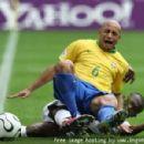 Roberto Carlos - 384 x 299