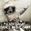 Songs written by Lady Gaga