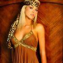 Ashley Lowe - 454 x 681