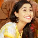 Soumya Seth as Navya in TV show Navya - 350 x 420