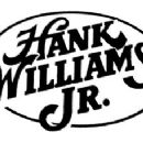 Hank Williams Jr - 454 x 228