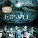 Roswell - 300 x 424
