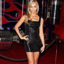 Laura Vandervoort Maxim Hot 100 Party - 454 x 694