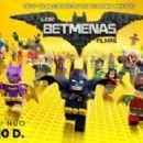 The LEGO Batman Movie (2017) - 454 x 227