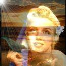 Marilyn Monroe - 454 x 572