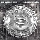 Lloyd Banks - The Cold Corner