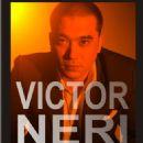 Victor Neri